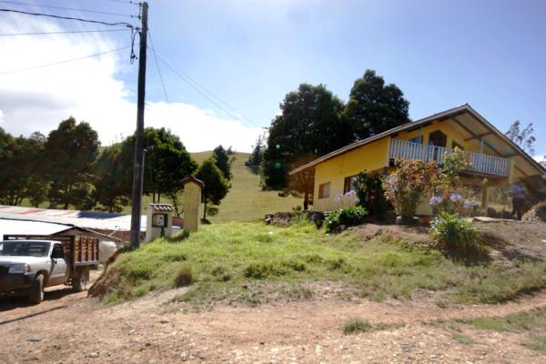 Cachipay ,Cundinamarca