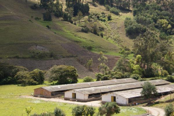 Turmeque, Boyacá
