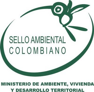 sello_ambiental_colombiano
