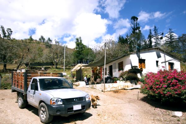 Macheta, Cundinamarca